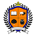 Orange Language Academy